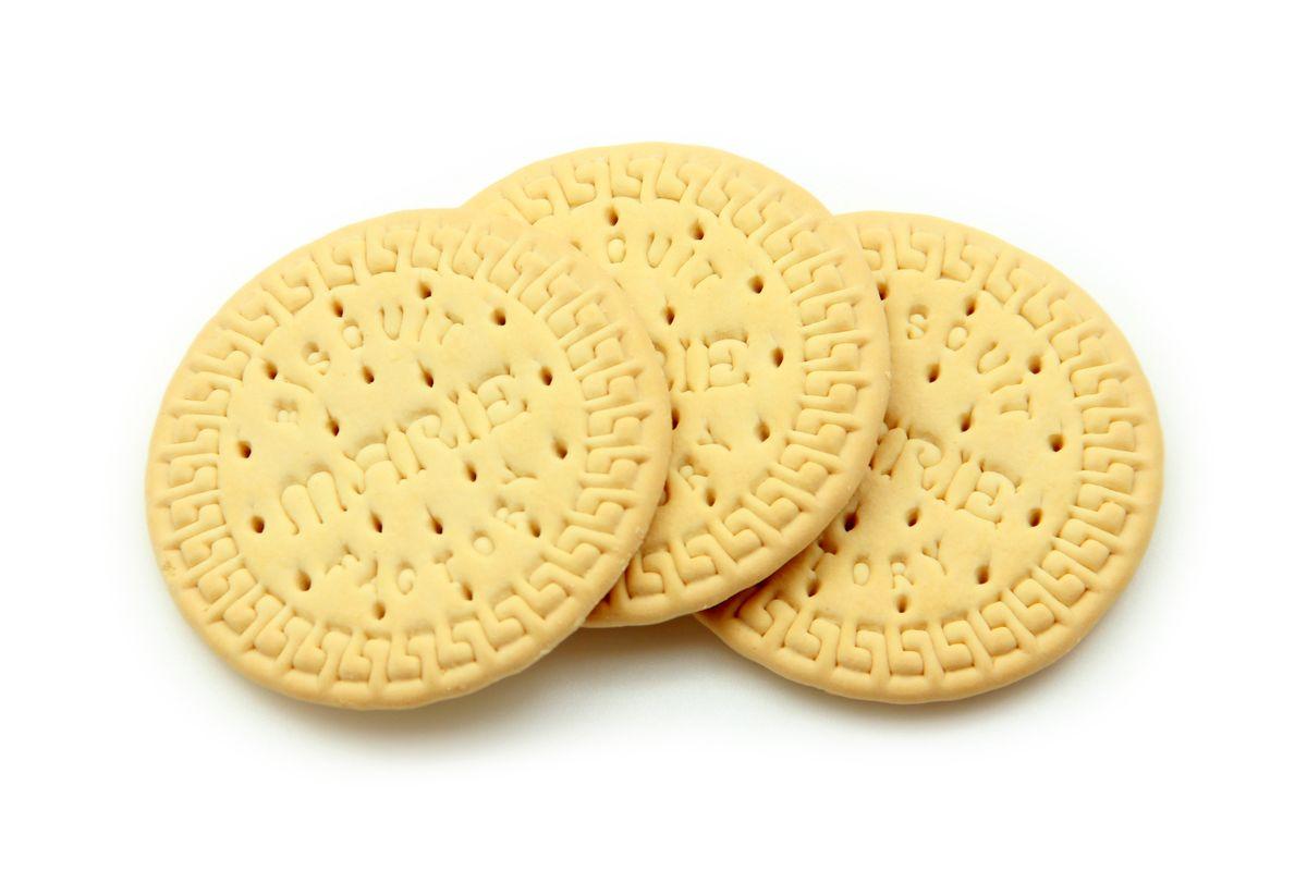 Виды и классификация печенья: какое печенье бывает в магазинах