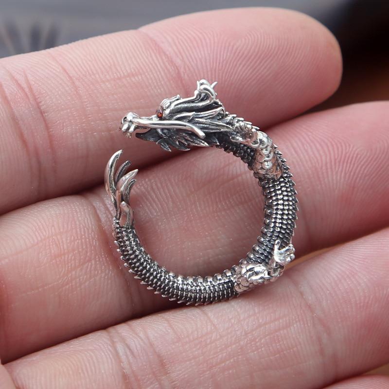 Стерлинговое серебро: что это такое? чем серебро 925 пробы отличается от обычного? темнеет или нет? как чистить? сколько стоит?