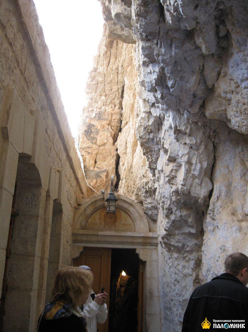 Паломничество — это… суть паломничества : labuda.blog паломничество — это… суть паломничества — «лабуда» информационно-развлекательный интернет журнал