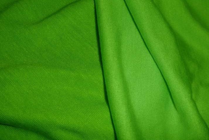 Интересные факты о ткани модал: натуральный ли это материал