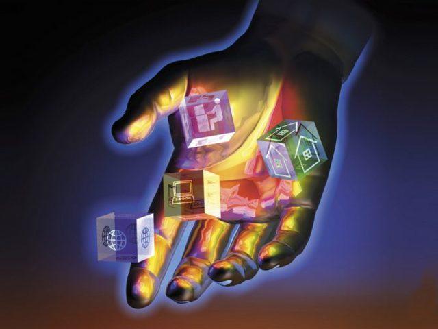 Социальные потребности человека: группы, разновидности и примеры, классификации психологов
