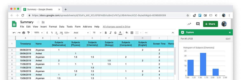 """Презентация на тему: """" таблица – удобный вид представления информации. таблица это строки и столбцы. что такое таблица? что такое таблица? примеры таблиц: таблица."""". скачать бесплатно и без регистрации."""