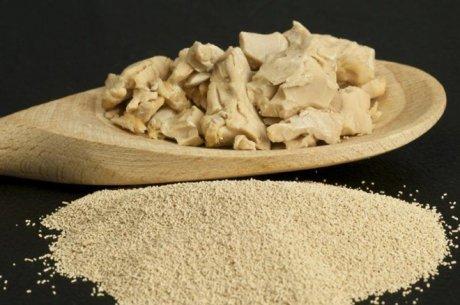 Подкормка огурцов мочевиной (карбамидом) корневая, видео и фото