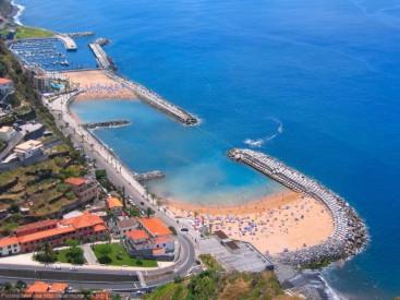 Мадейра (архипелаг)