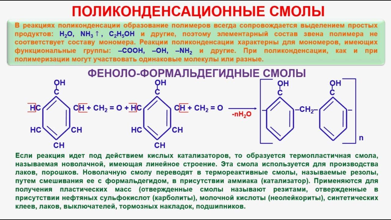Полимеры, волокна, каучуки   chemege.ru