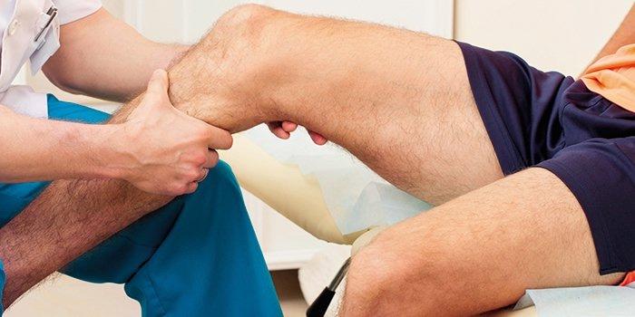 Грамотное лечение остеоартрита — залог быстрого выздоровления