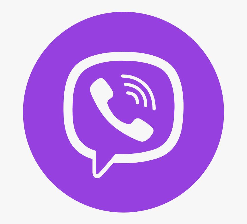 Что такое вайбер и как им пользоваться? | viber messenger