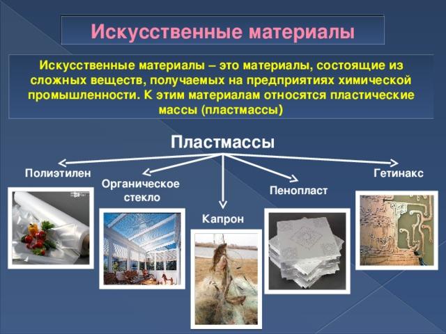 § 25. резание заготовок из тонколистового металла, проволоки и искусственных материалов