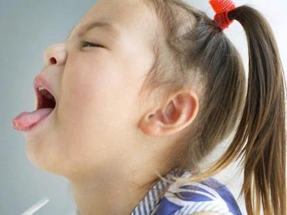 Симптомы, причины и все о лечении сухого кашля