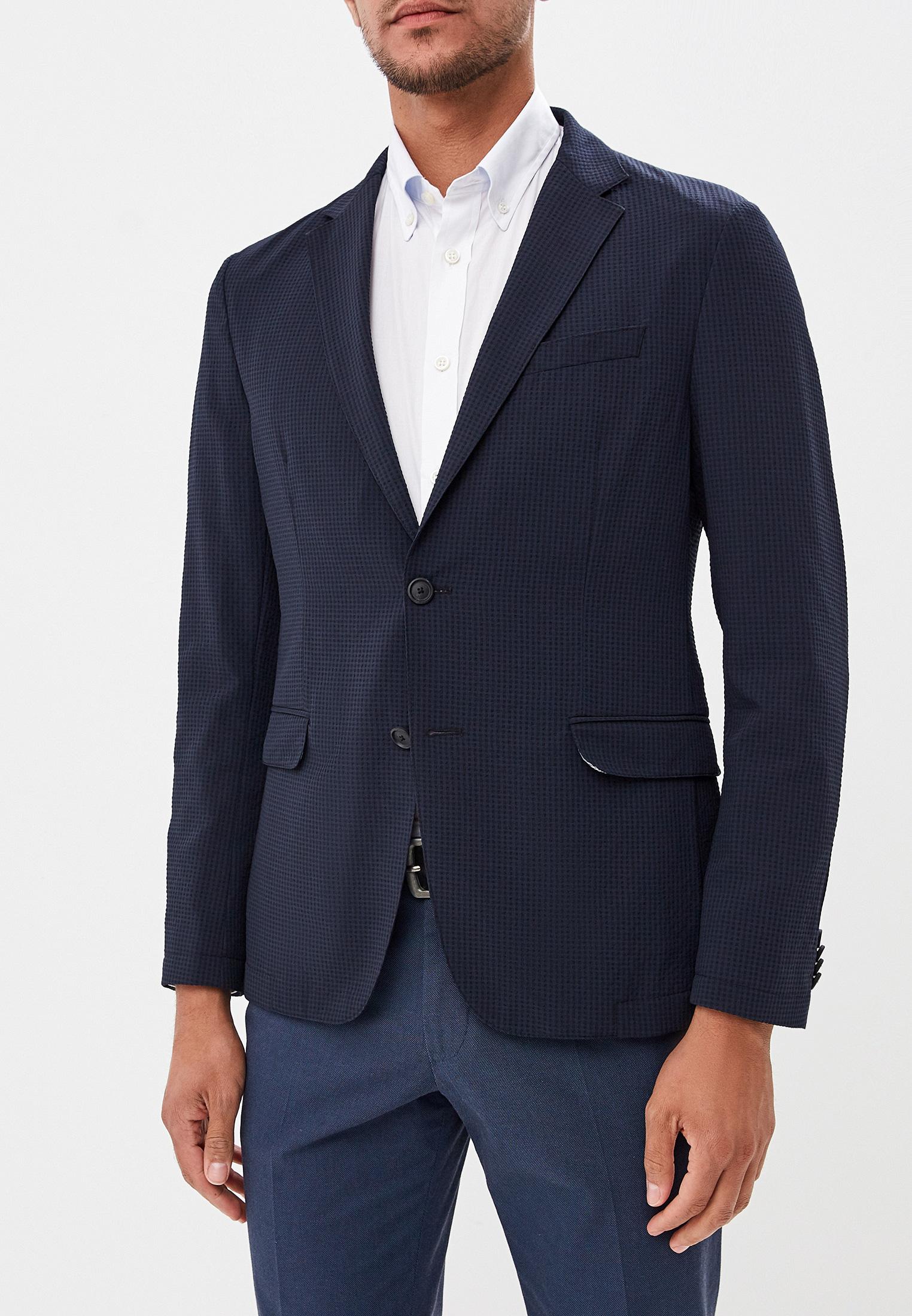 Чем отличается пиджак от жакета — разница между жакетом и пиджаком