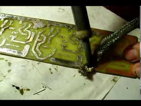 Латунь: это сплав каких металлов, состав и характеристики сплава