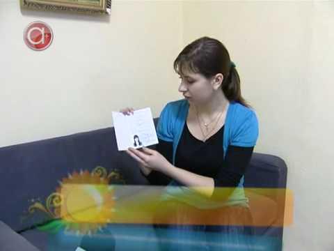 Как получить волонтерскую книжку - пошаговые действия, особенности и требования :: businessman.ru