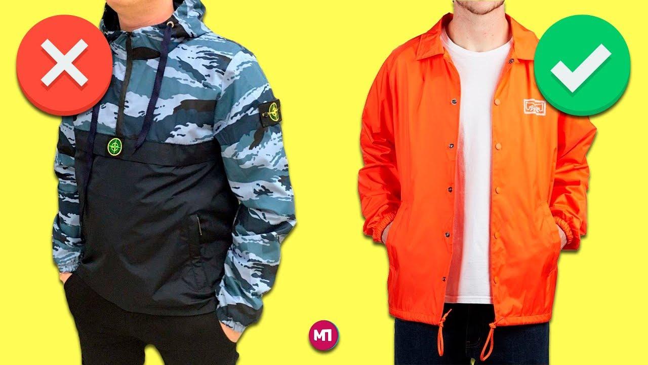 Одежда демисезон - это часть гардероба. что значит демисезонный