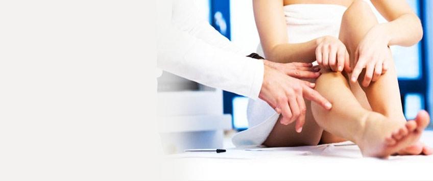 Флеболог - что за врач и и какие болезни он лечит?