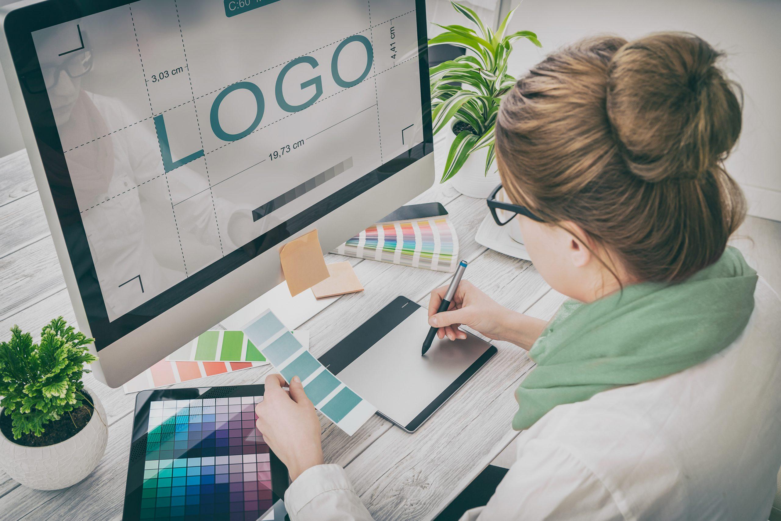 Профессия веб-дизайнер: кто это и чем занимаются, как стать и где учиться