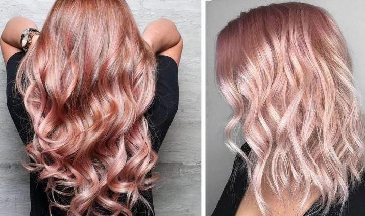 Виды и фото женских причёсок с названиями