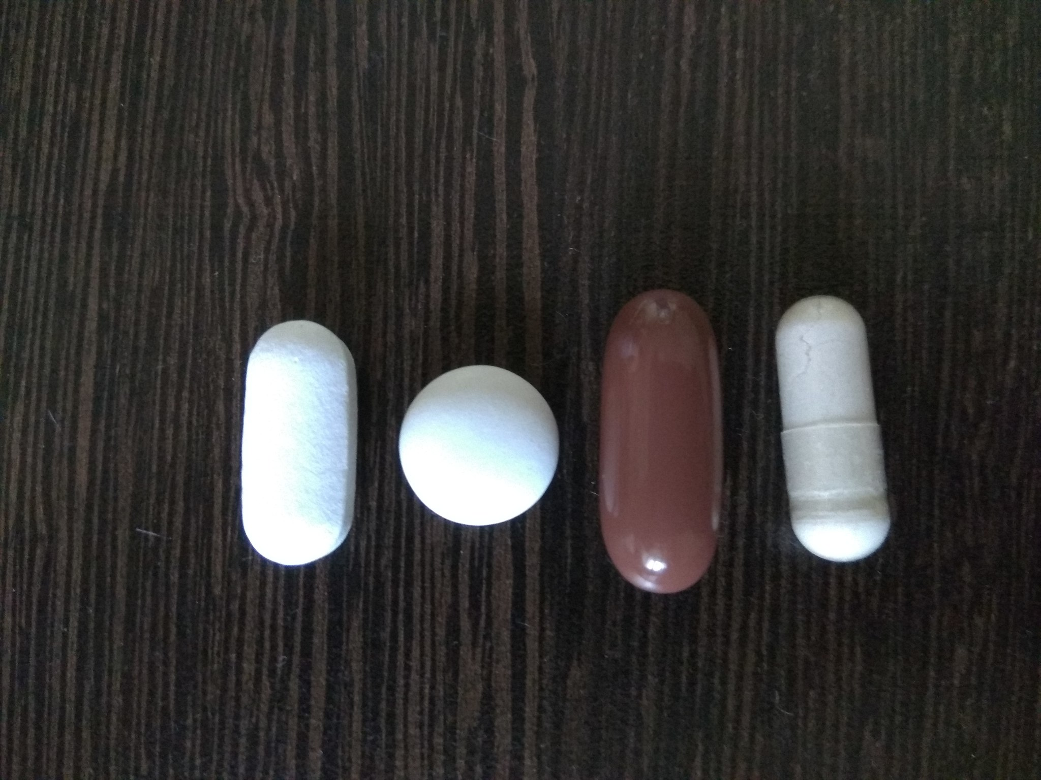 Сленговые названия наркотиков: почему их нужно знать?