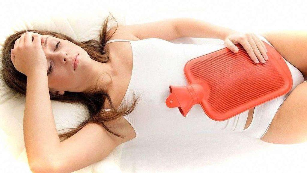 Цистит у женщин - причины, симптомы, диагностика и лечение