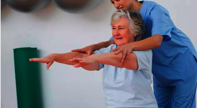 Пневмосклероз. причины, симптомы, признаки, диагностика и лечение патологии :: polismed.com