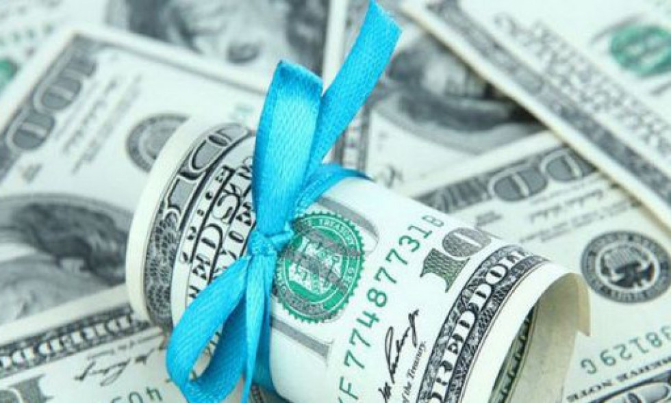 Предоставление транша кредитной карты альфа-банка: что это такое?