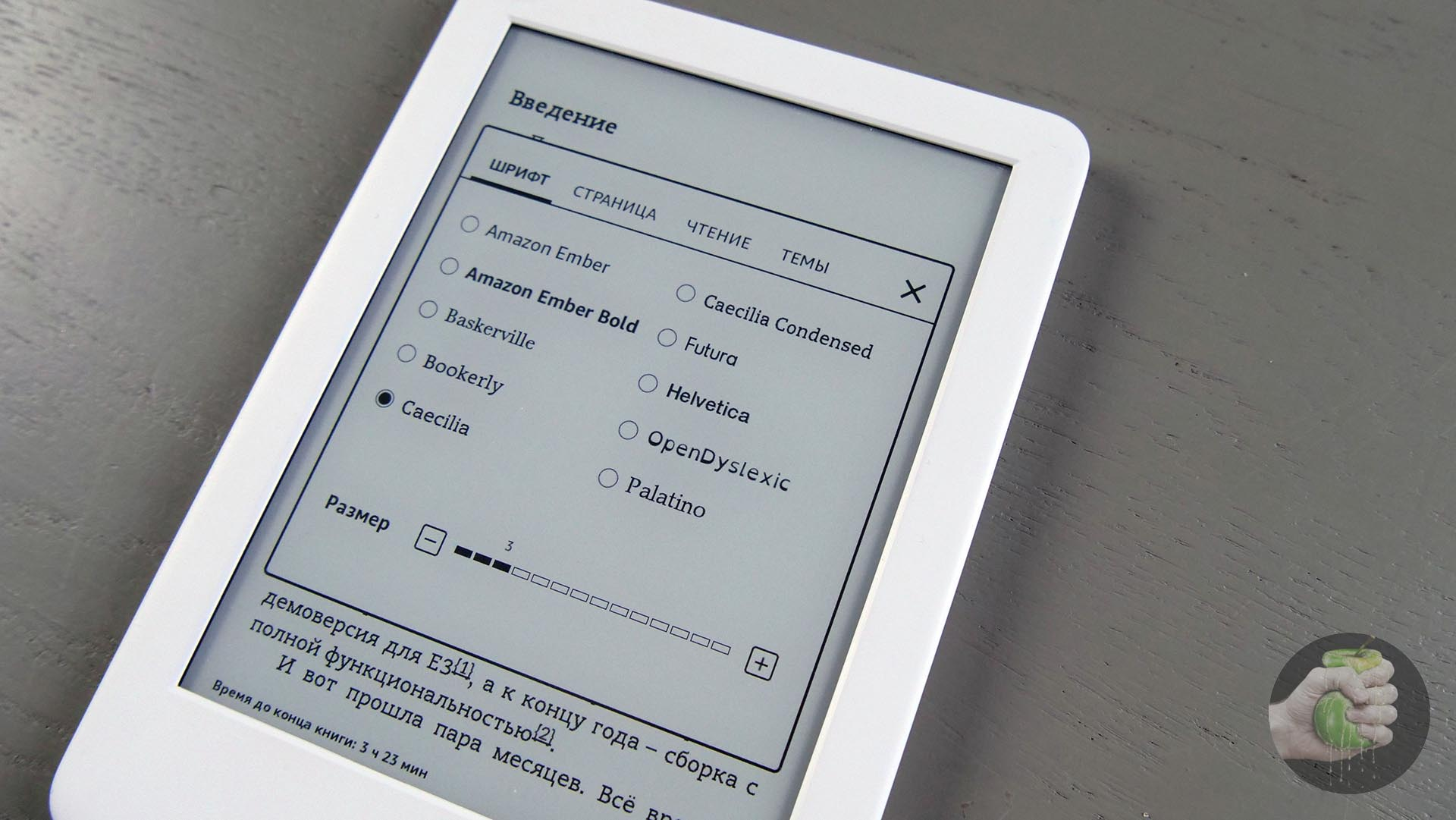 Что такое электронная книга и где ее можно купить