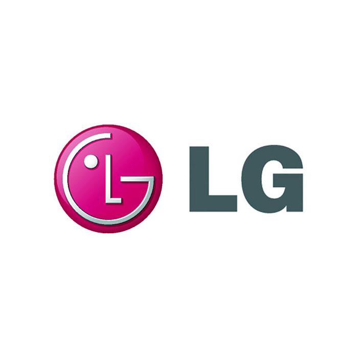 Lg electronics — википедия с видео // wiki 2