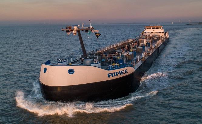 Крым (танкер) — википедия. что такое крым (танкер)
