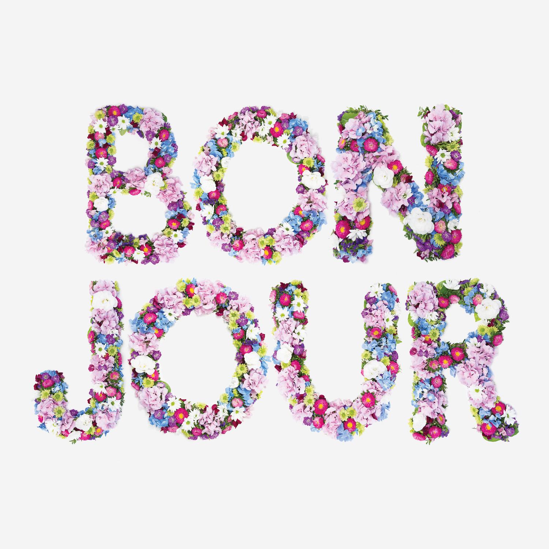 Программа bonjour: как ей пользоваться и как удалить