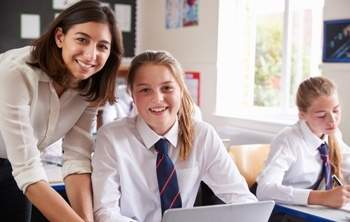 Что такое средне-техническое образование