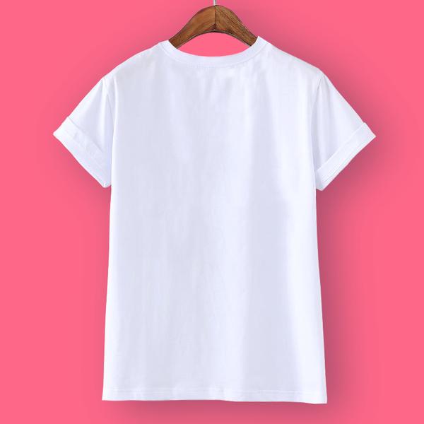 Как выбрать футболку мужскую и женскую. как выбрать фасон и цвет футболки