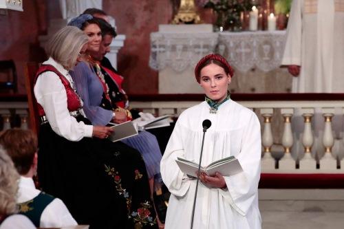 Конфирмация - это религиозный ритуал или понятие из судебной практики?