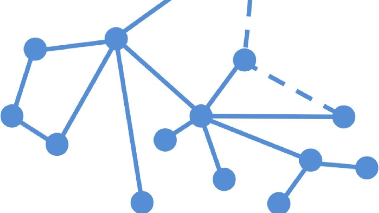 Новые возможности децентрализации: пять примеров