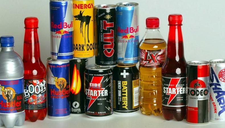 Энергетический напиток — википедия. что такое энергетический напиток