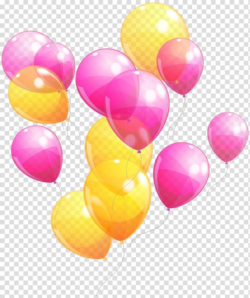 Точный удар 3 шарики играть бесплатно