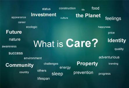 """Что значит """"озабоченный""""? определение понятия и употребление в разговорной речи"""