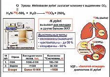 Изотопы   энциклопедия кругосвет