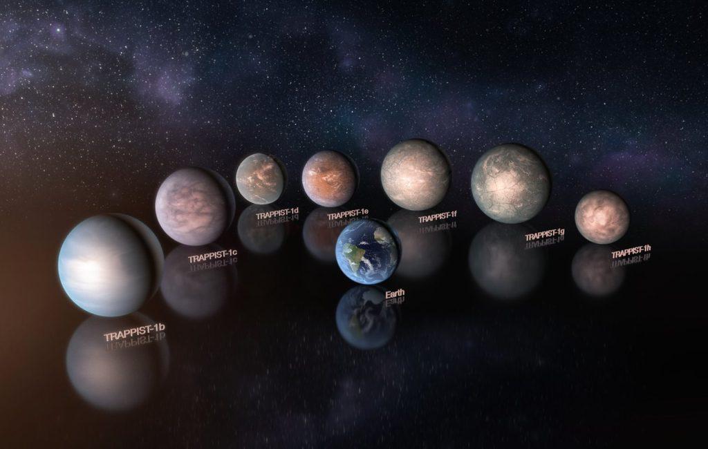 Классификация экзопланет по сударскому — википедия переиздание // wiki 2