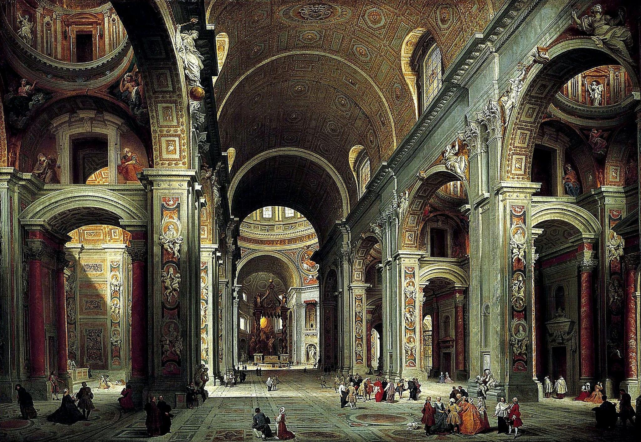Что такое искусство? википедия