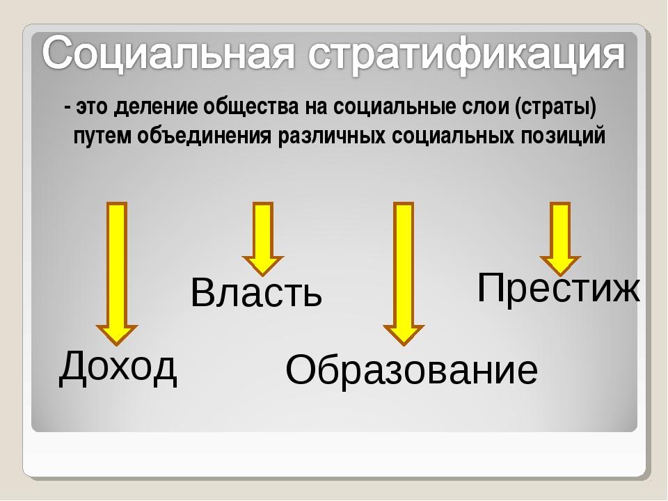 3 лучших способа стратификации семян (мастер-класс) | в цветнике (огород.ru)