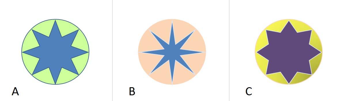 Микрофибра: особенности, виды и сферы применения