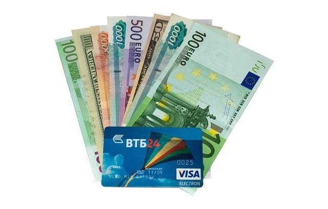 Что такое конвертация валюты что такое конвертация валюты