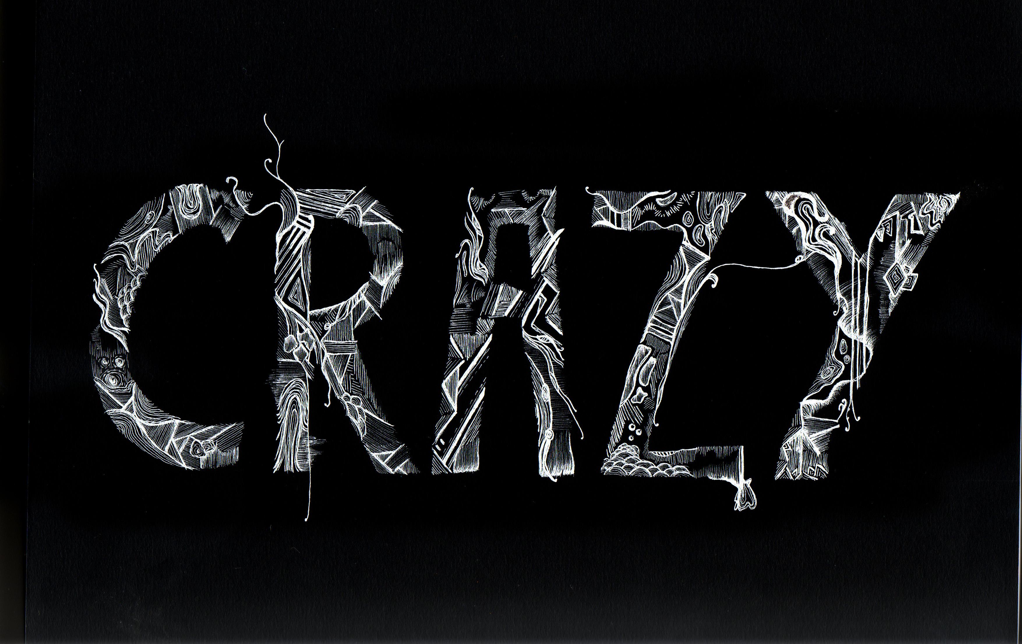Crazy — википедия. что такое crazy