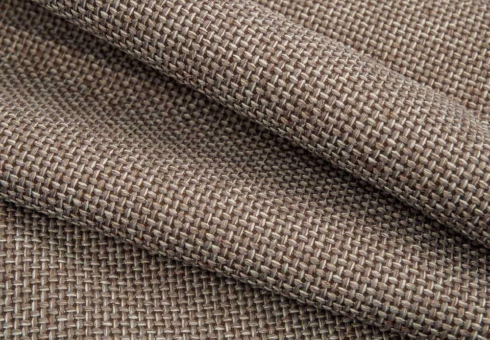 Рогожка — грубая натуральная ткань приятная на ощупь