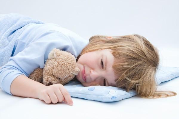 Энурез, лечение энуреза, как лечить ночной энурез в саратове, россии
