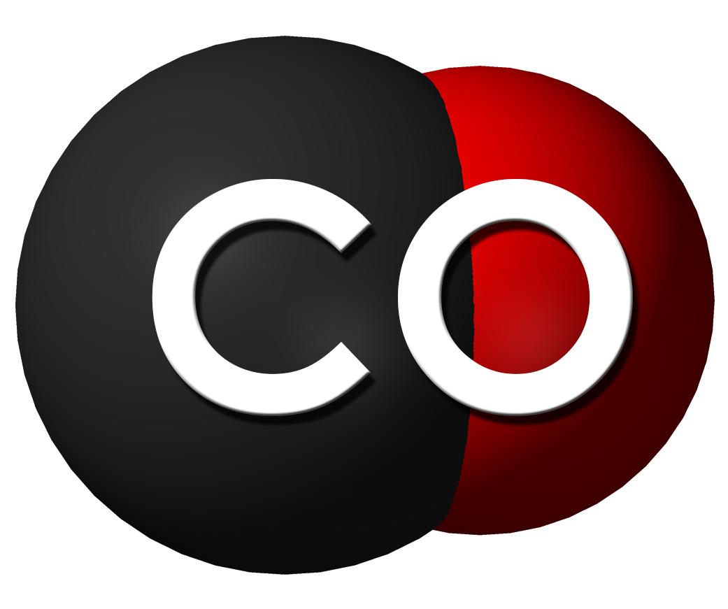 Что означает co? -определения co | аббревиатура finder