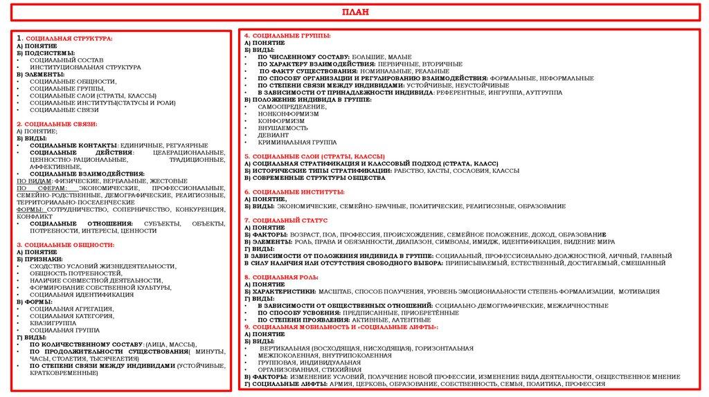 Выйти в люди. какие социальные лифты есть в современной россии? | общество | аиф челябинск