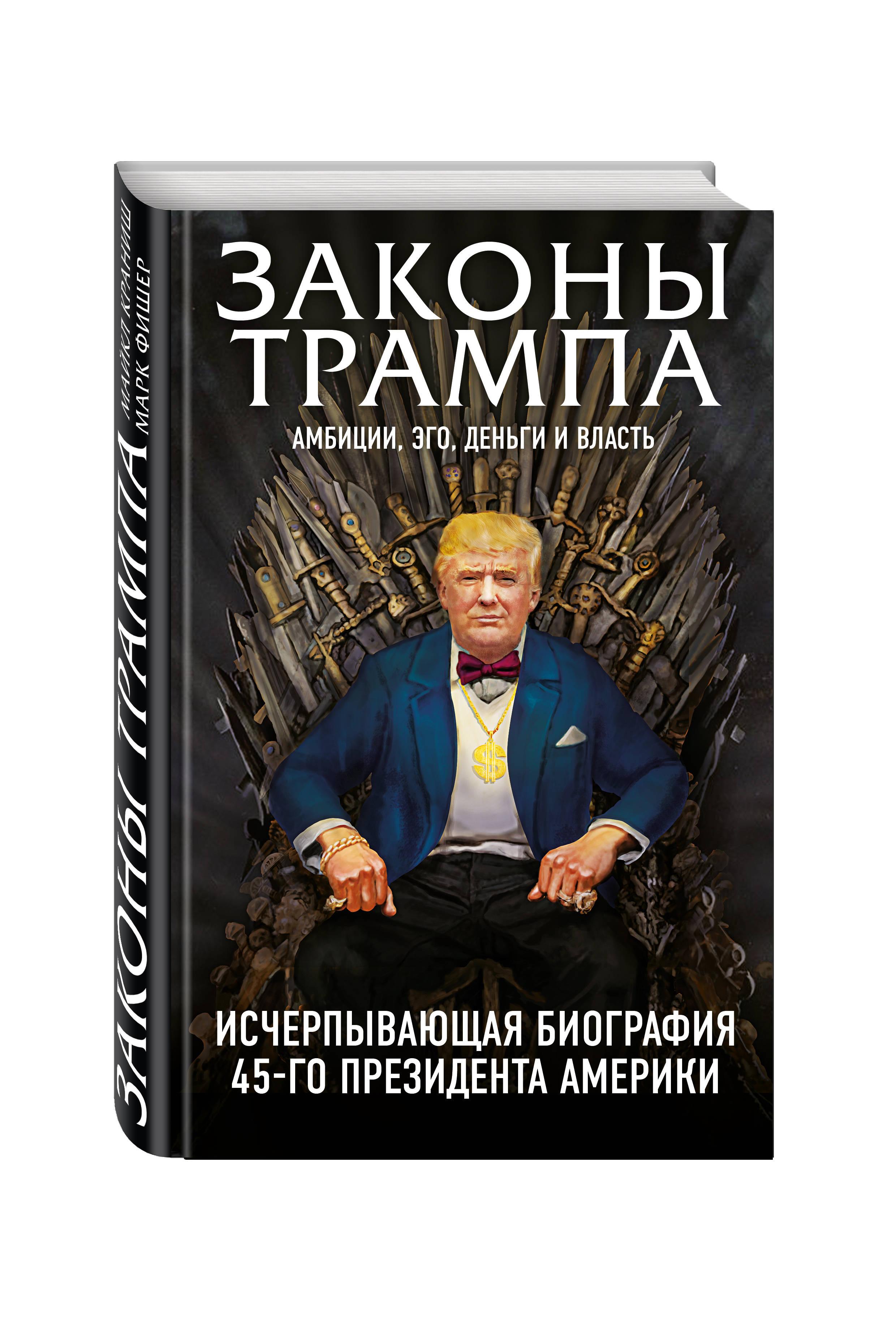 Амбициозный человек, кто он и как им стать - careofsoul.ru