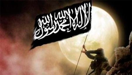 Халифат – что это такое простыми словами