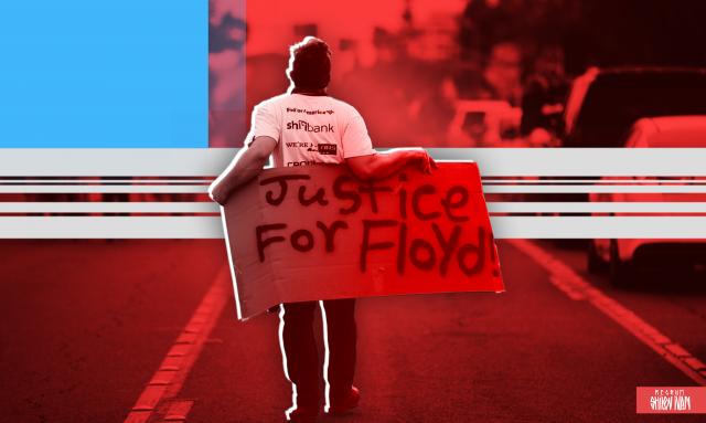 Что творится в закрытых колумбайн-сообществах, воспевающих подростков-убийц