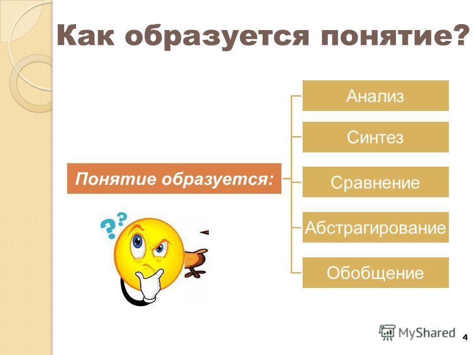 Счастье: что это такое и есть ли правила счастливой жизни?